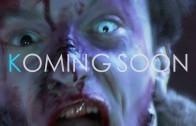 Darkham – Fury – Teaser