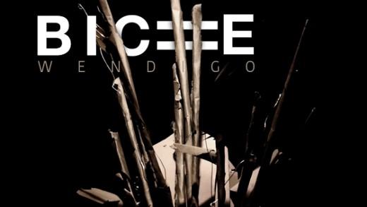 BIC#E – Wendigo
