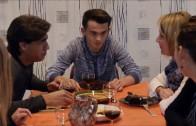 Les Casseurs de Silence – Atelier Court-métrage