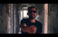 Culture NoMad – Le Film