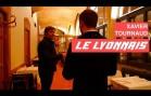 Gastronom'IT – Hotel Fourvière – Making of