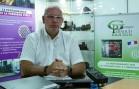 Trophées des Entreprises de l'Ain : Groupe Pernoud
