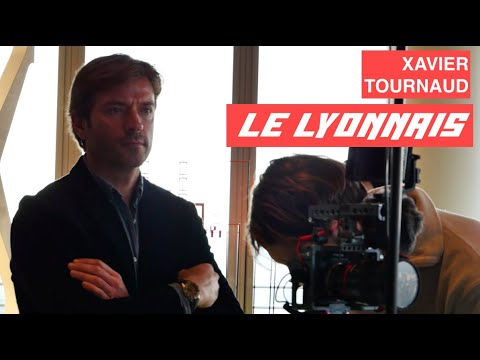 XT8 Media – Caisse d'Epargne – Making of