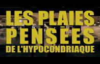 Jo Hell [LPPDH] Chapitre 1 : O²