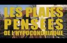 Jo Hell [LPPDH] Chapitre 5 : Chrysalide