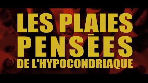 Jo Hell [LPPDH] Chapitre 7 : Temesta (ft. Dabou & TevTev)