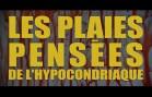 Jo Hell [LPPDH] Chapitre 8 : Santé Mentale